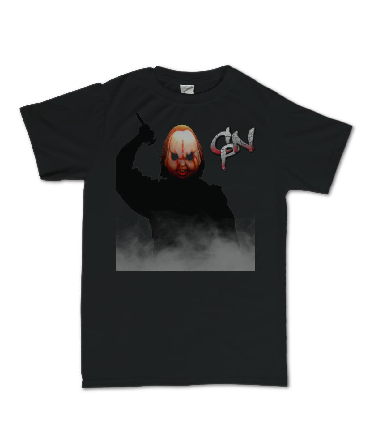 Childsplayninja cpn ninja logo black 1503370430