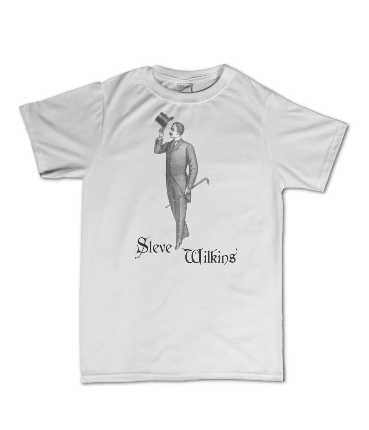 Steve wilkins steve wilkins gent 1517543454