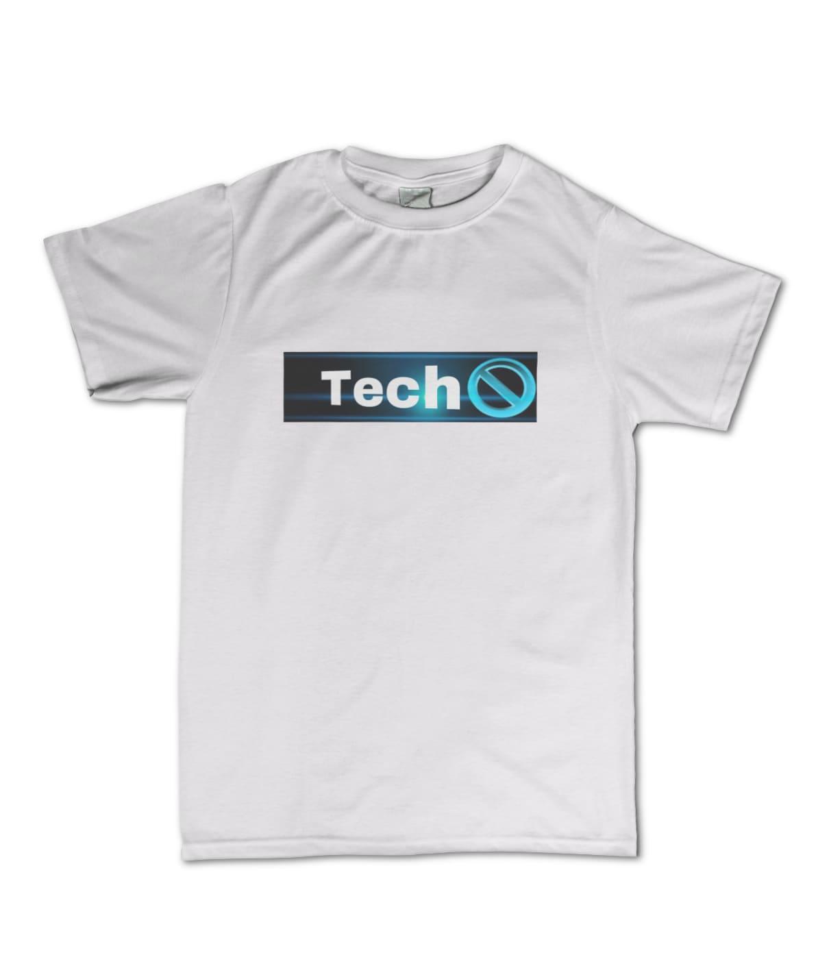 Techno techno 1545258089