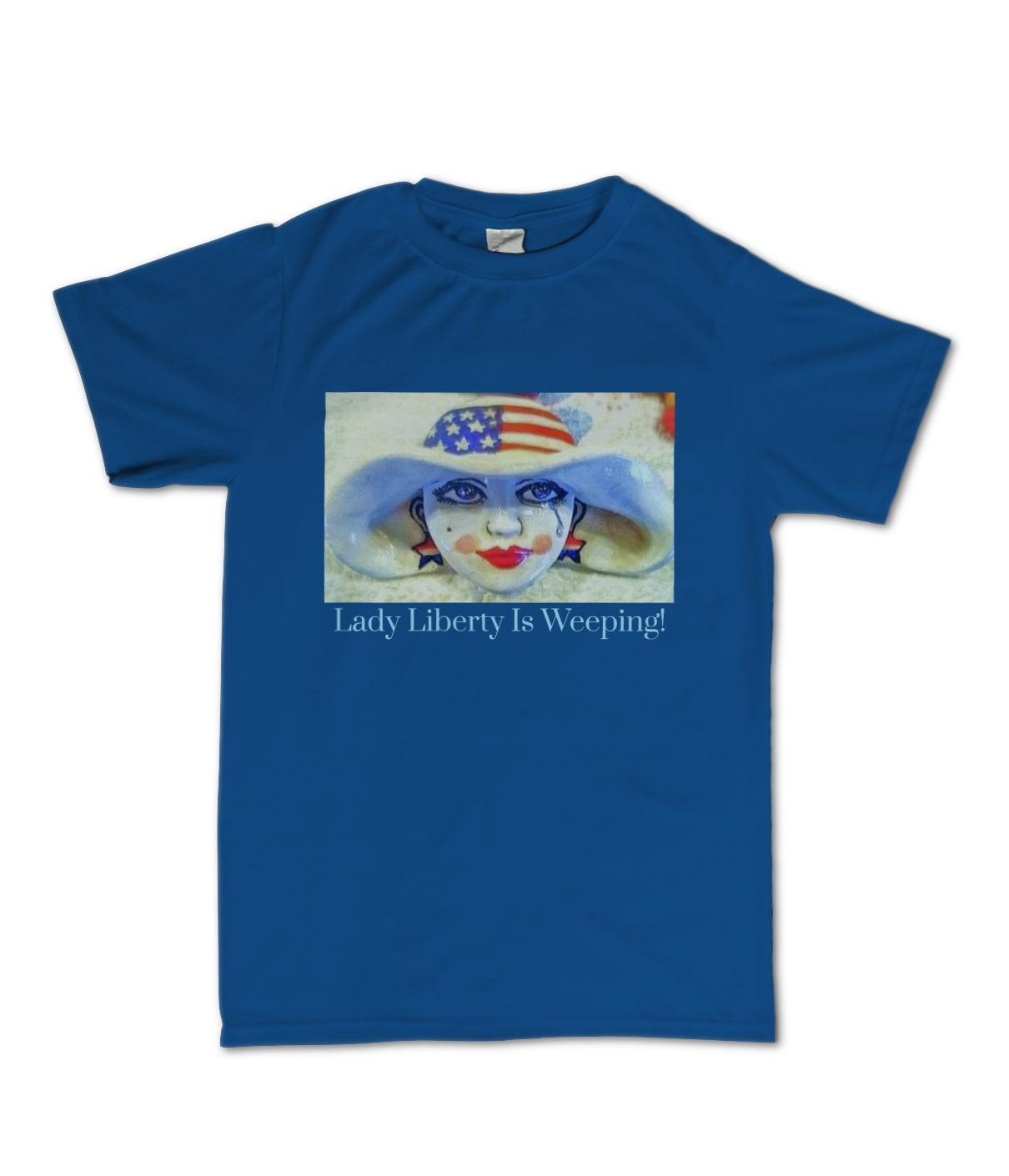Matthew f  blowers iii  c  2017 lady liberty is weeping   1506003206