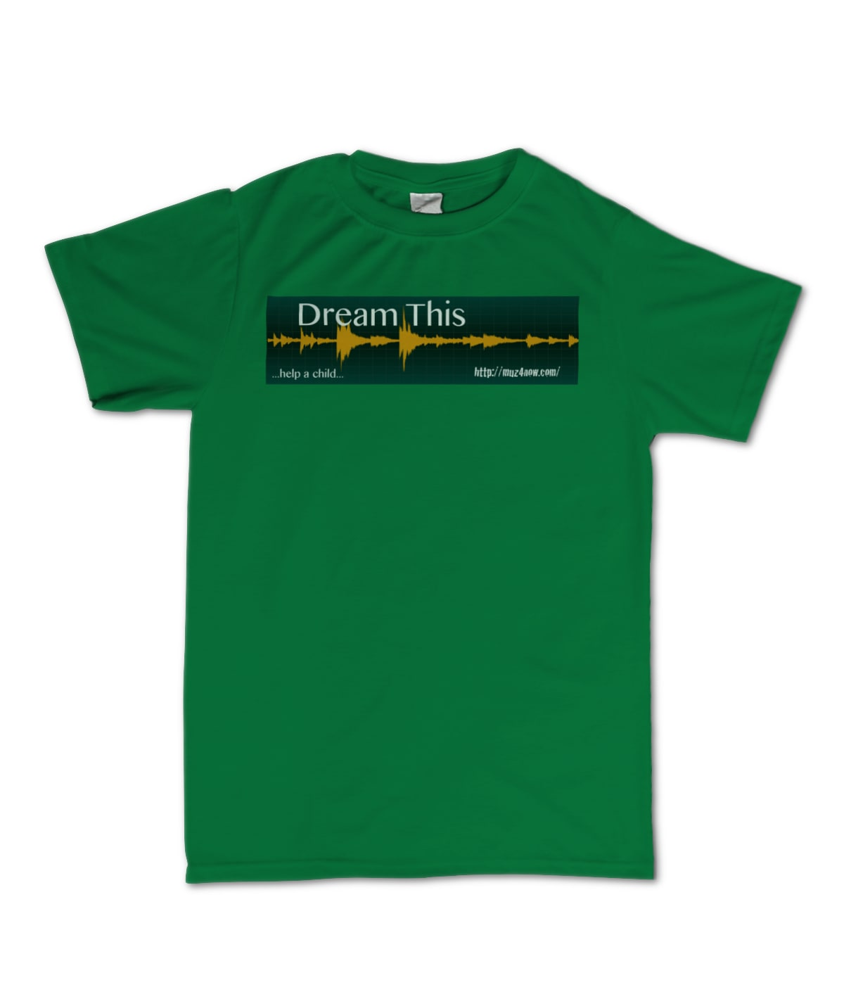 Stan stewart dream this  green  1492761421