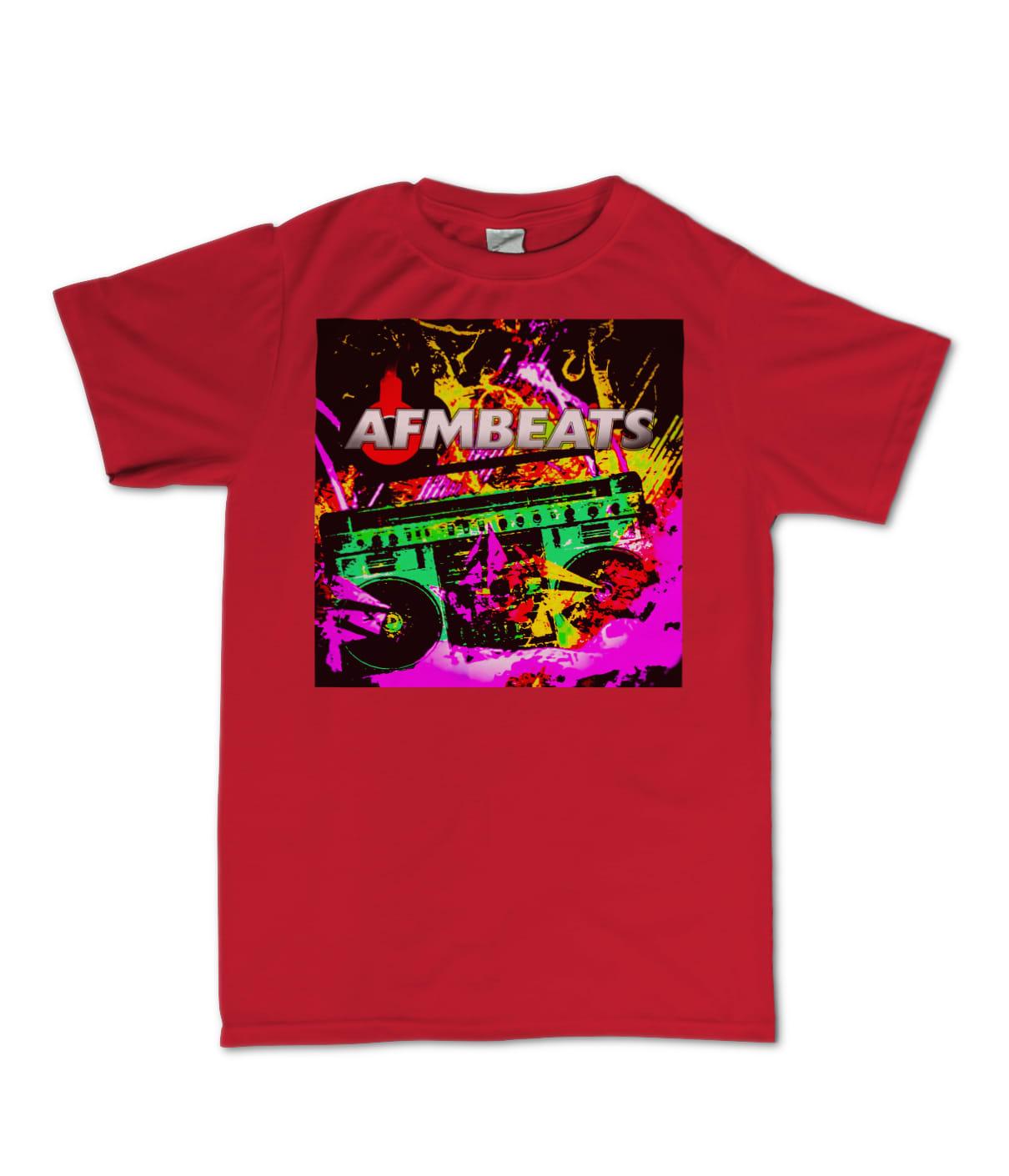 Afmbeats afmbeats 2018 2019 album artwork 1546967517