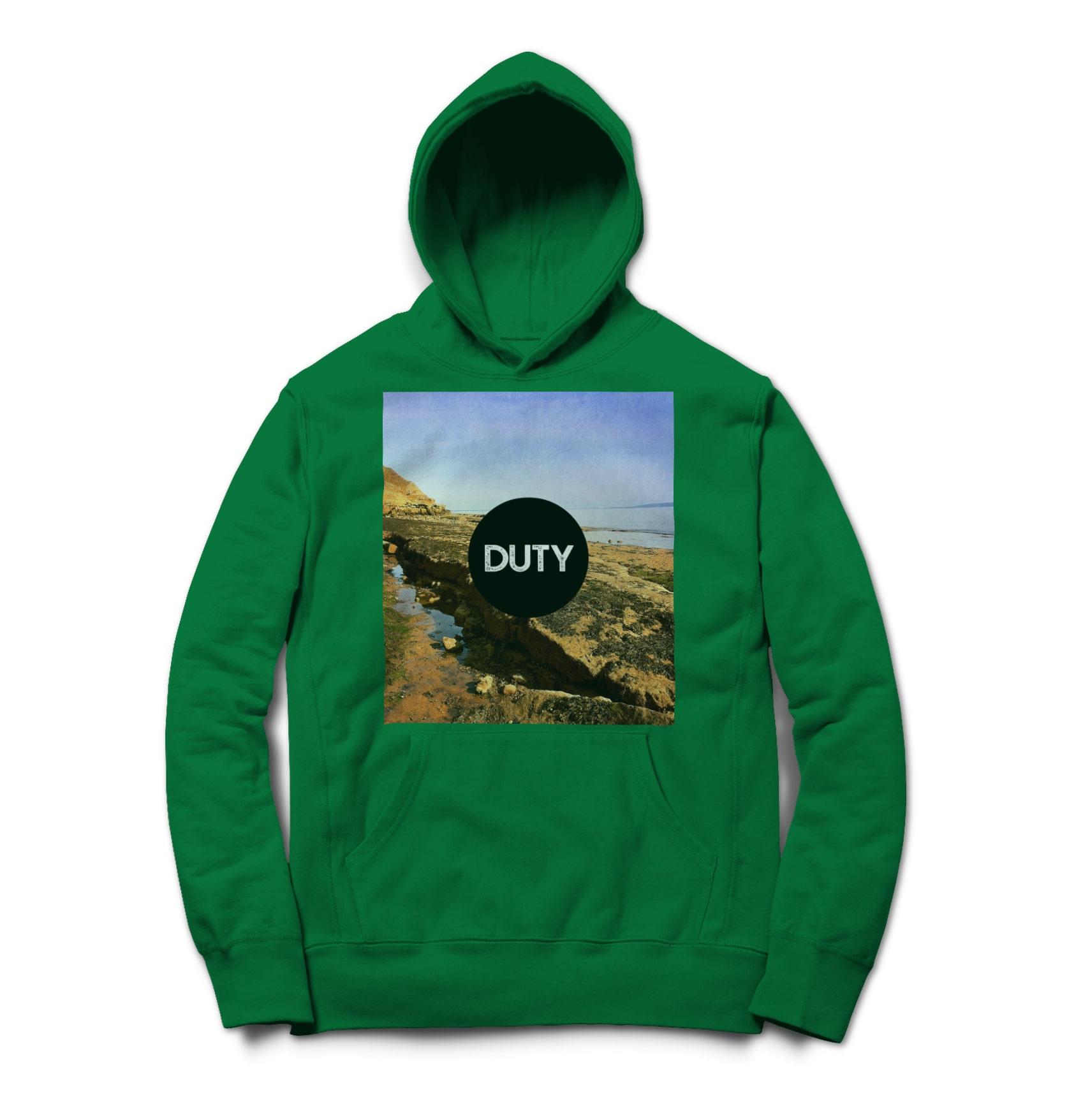 Duty emanate 1541536331