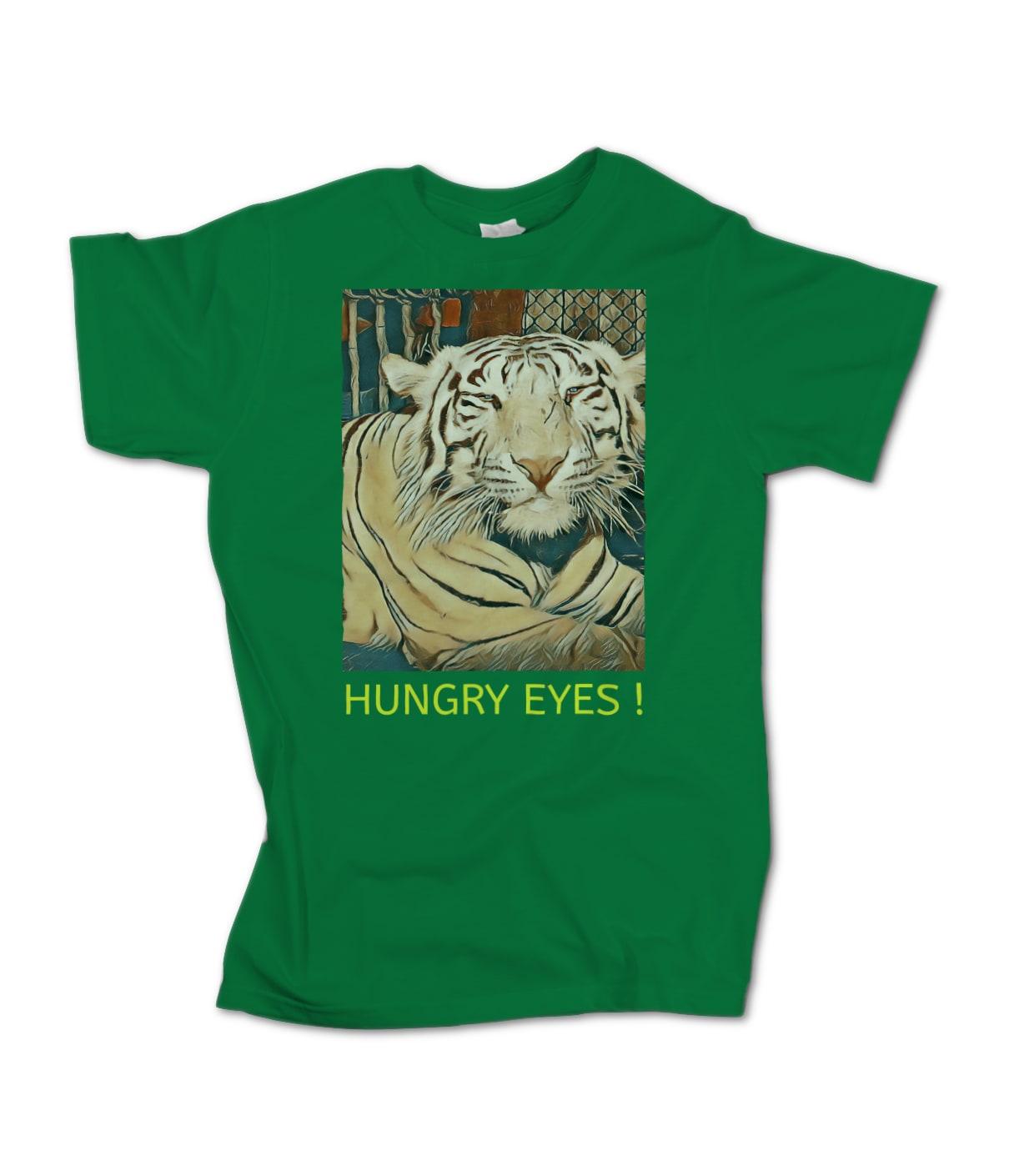 Art whimsically yours studio hungry eyes   1508384288