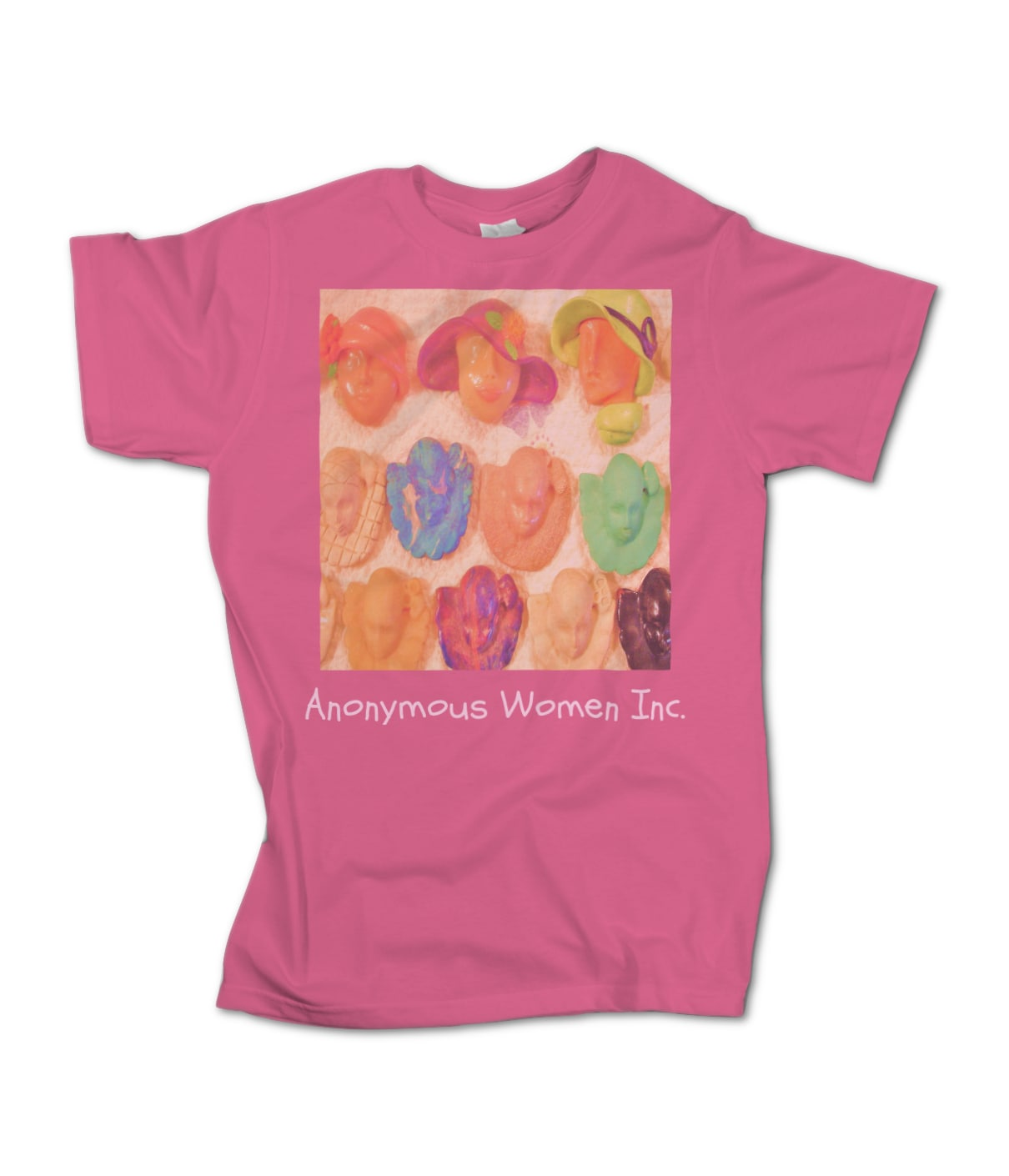 Art whimsically yours studio anonymous women inc   1535223808