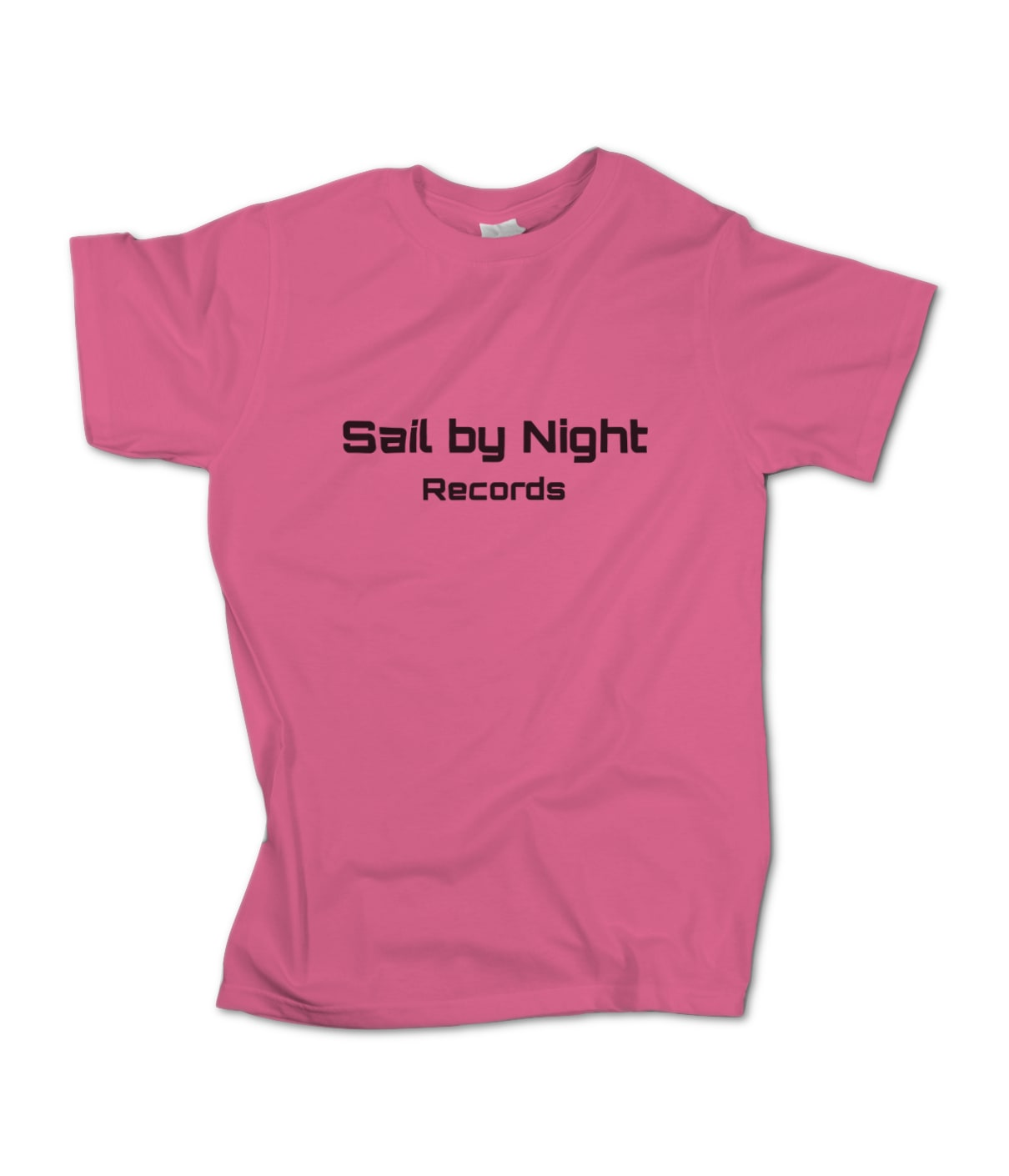 Sail by night sail by night records 1545264361