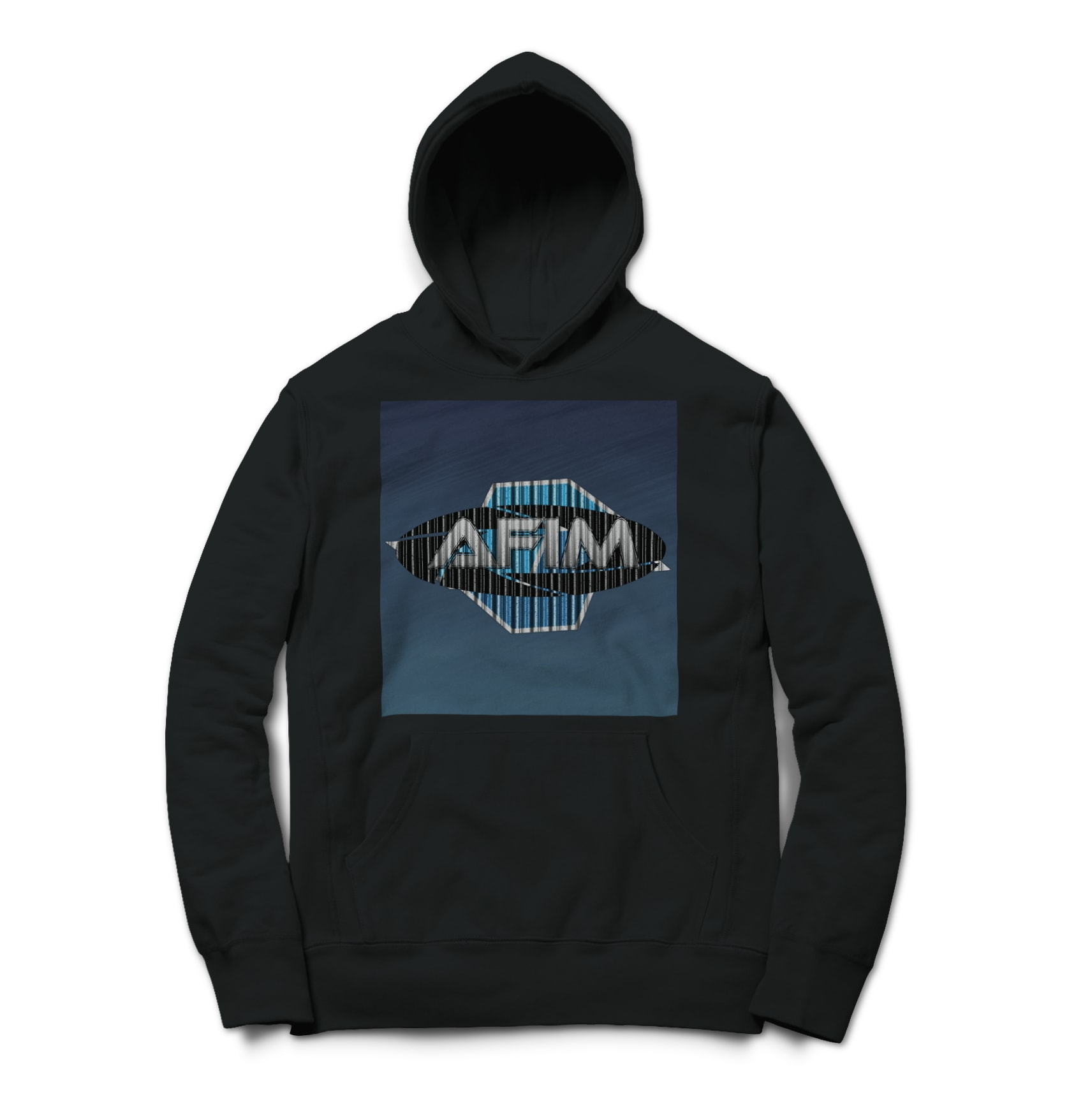 Afim afim 2018 v2 logo apparel 1547036995