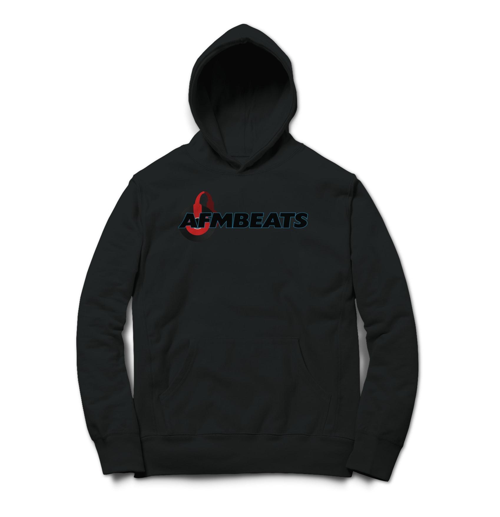 Afmbeats afmbeats logo 1513082245