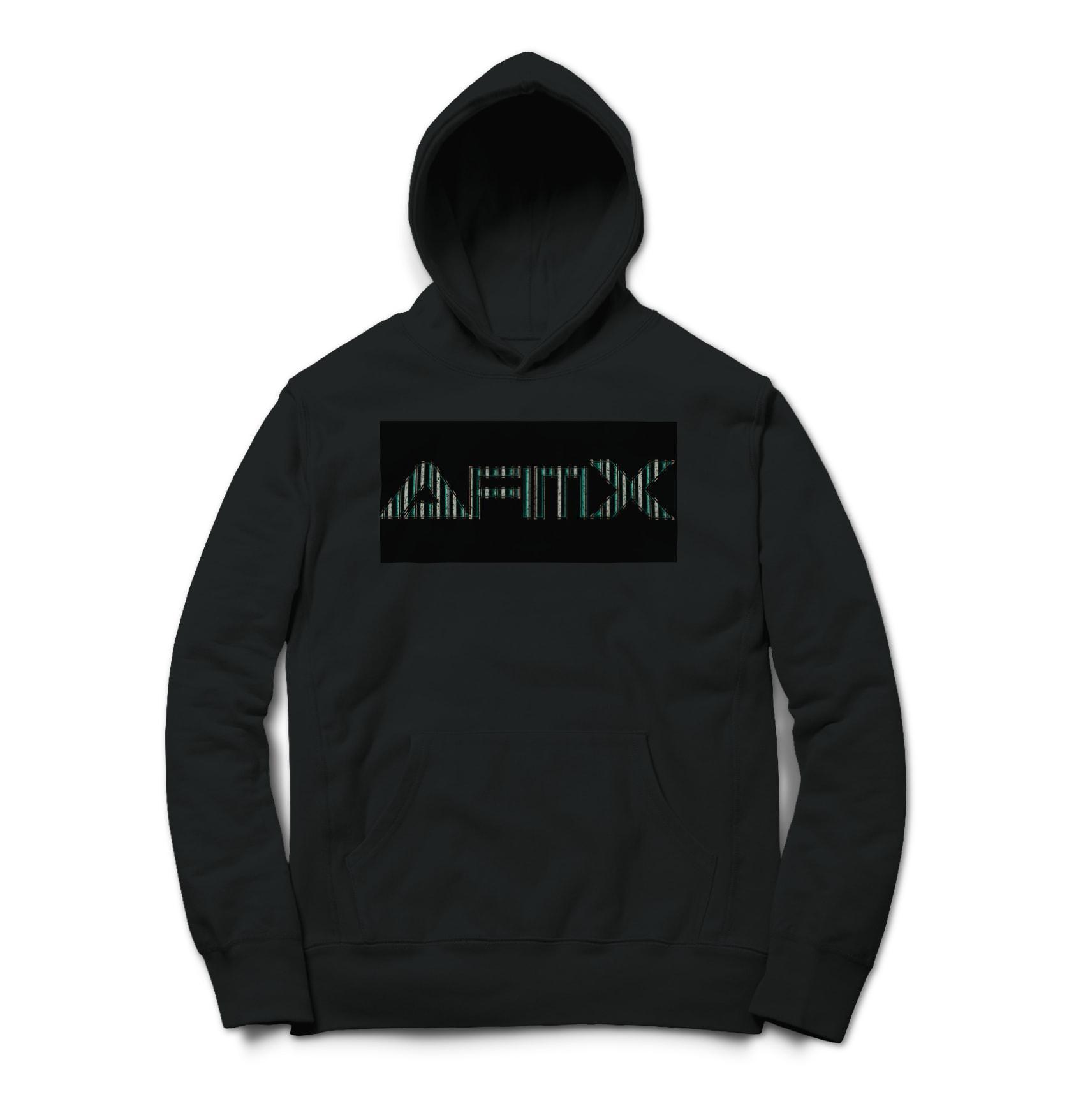 Afimx afimx logo 2019 v1 apparel  1547058347