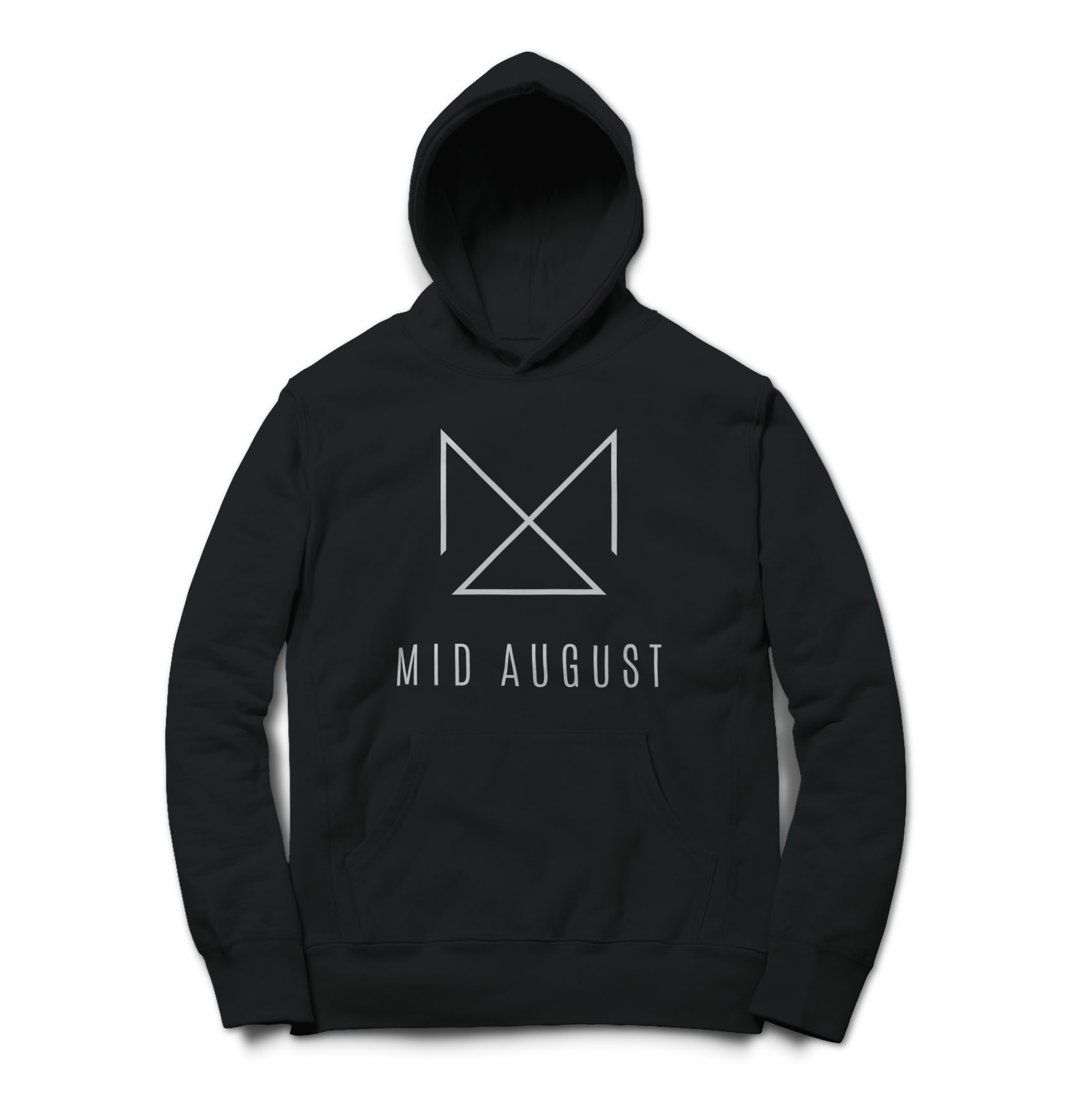 Mid august mid august logo 1492705889