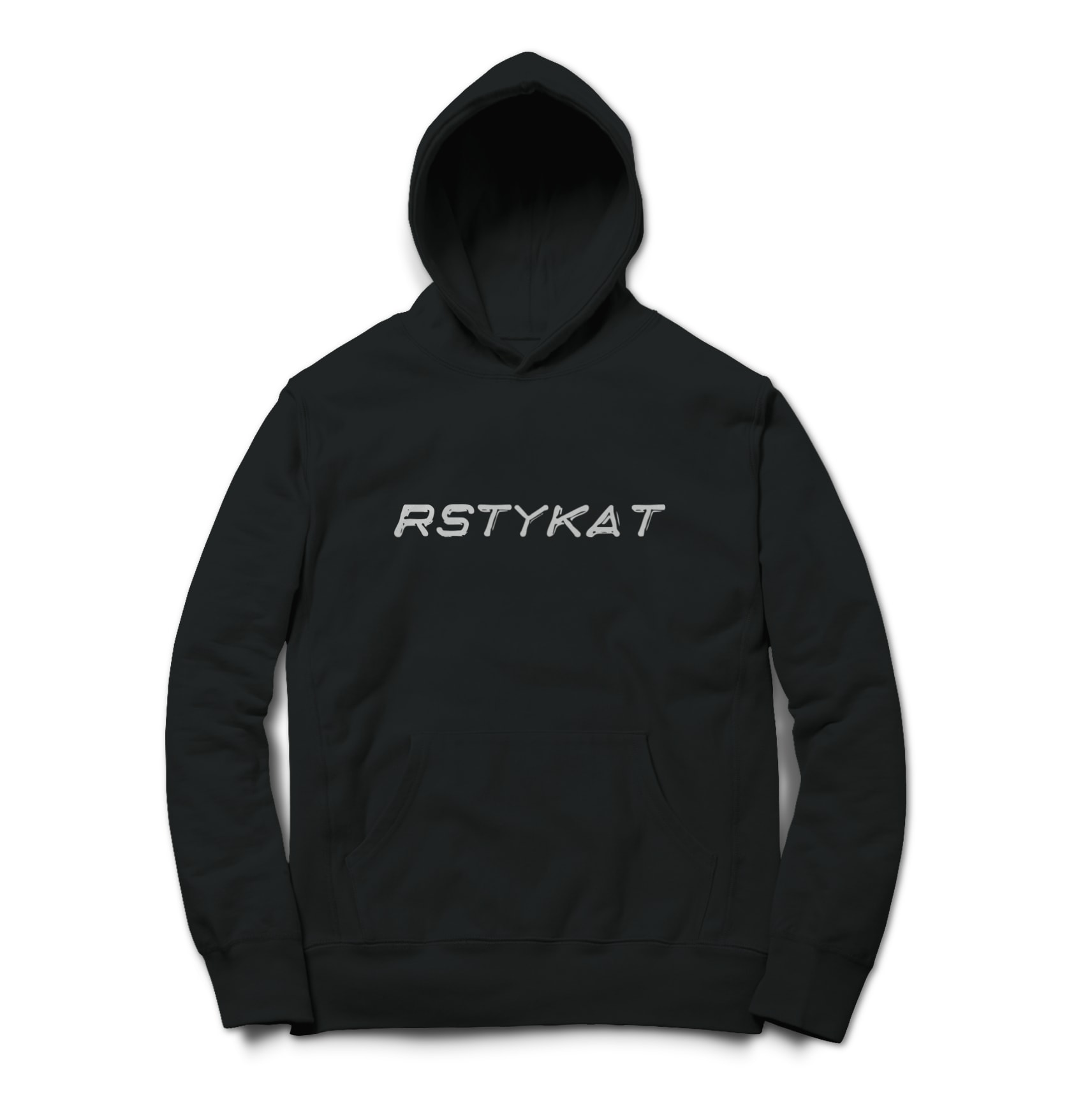 Rstykat rstykat scratch 1545588796