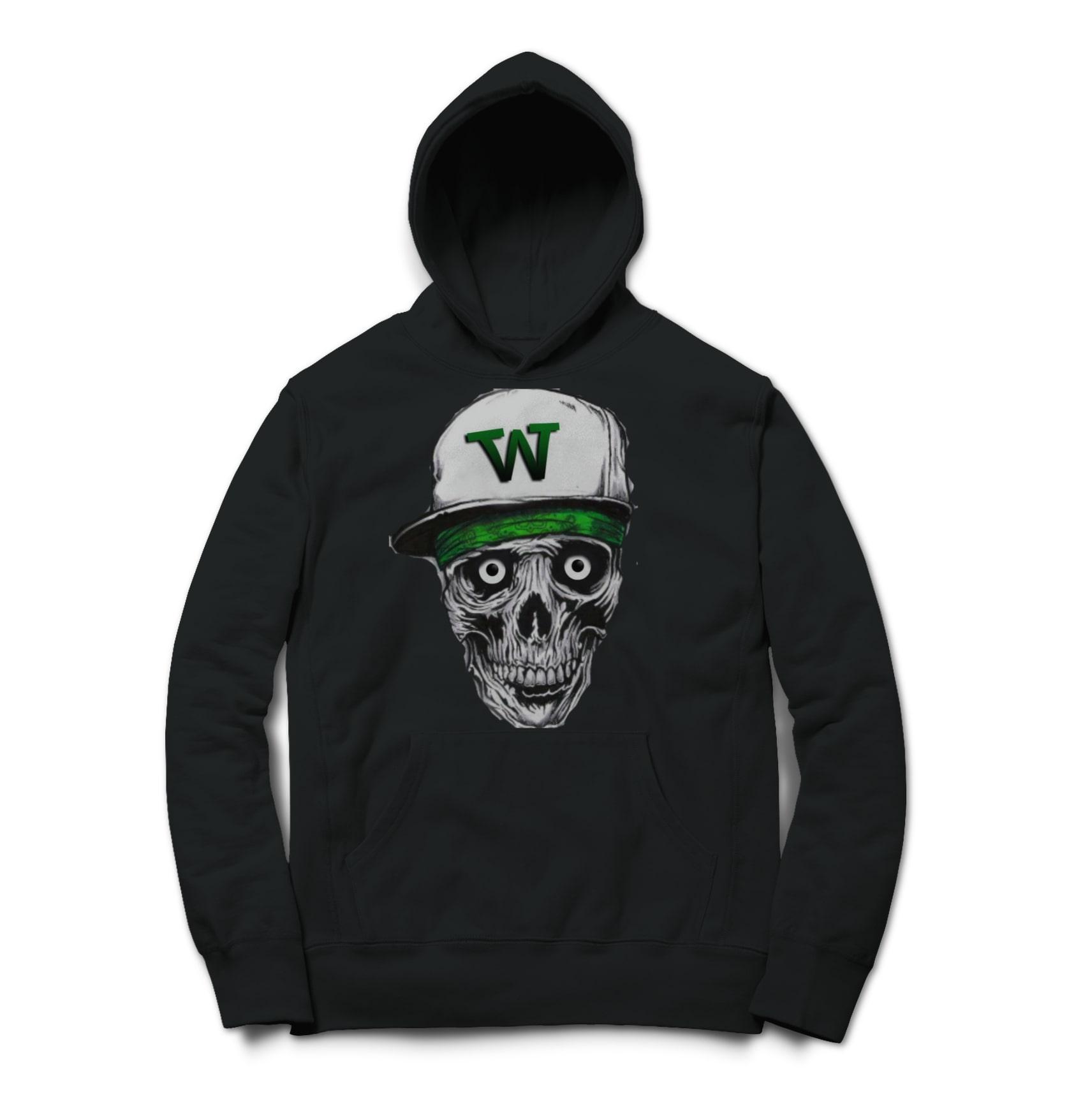 Warloxide warloxide 1520043397