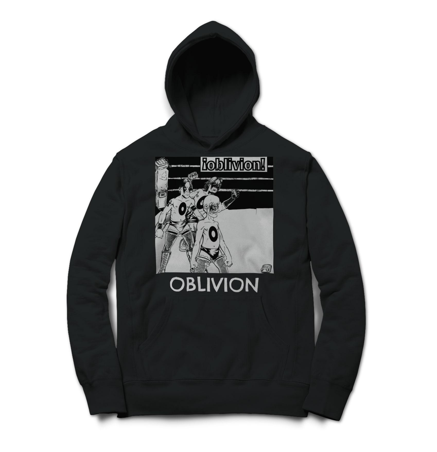Oblivion oblivionsplitblack 1527979853