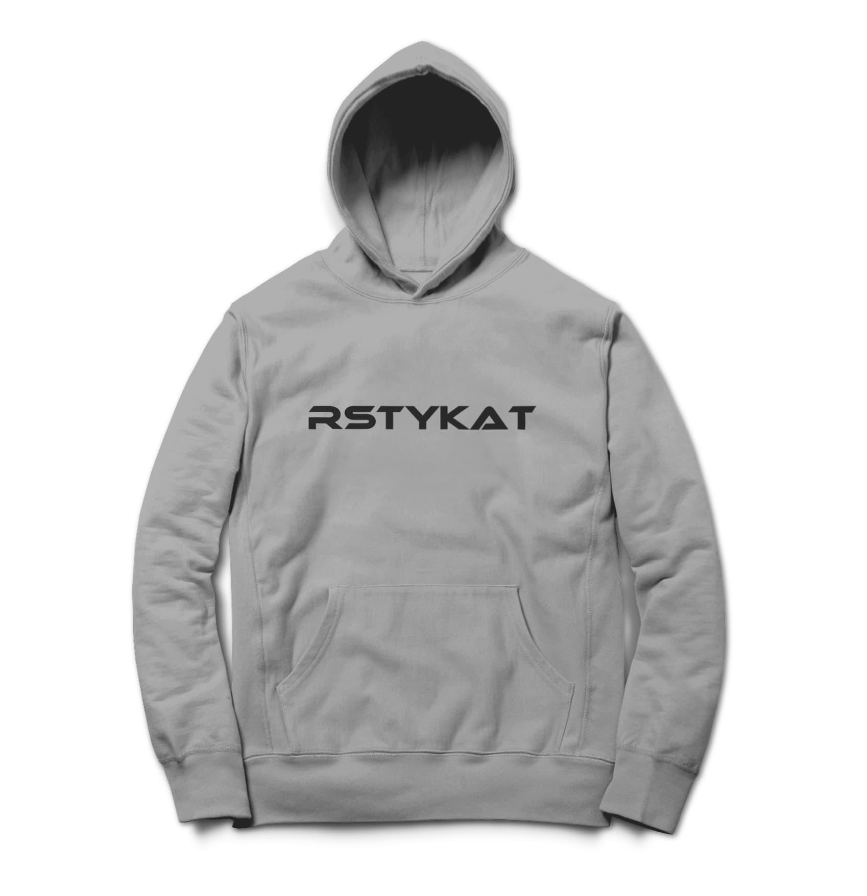 Rstykat rstykat ethno 1545589182