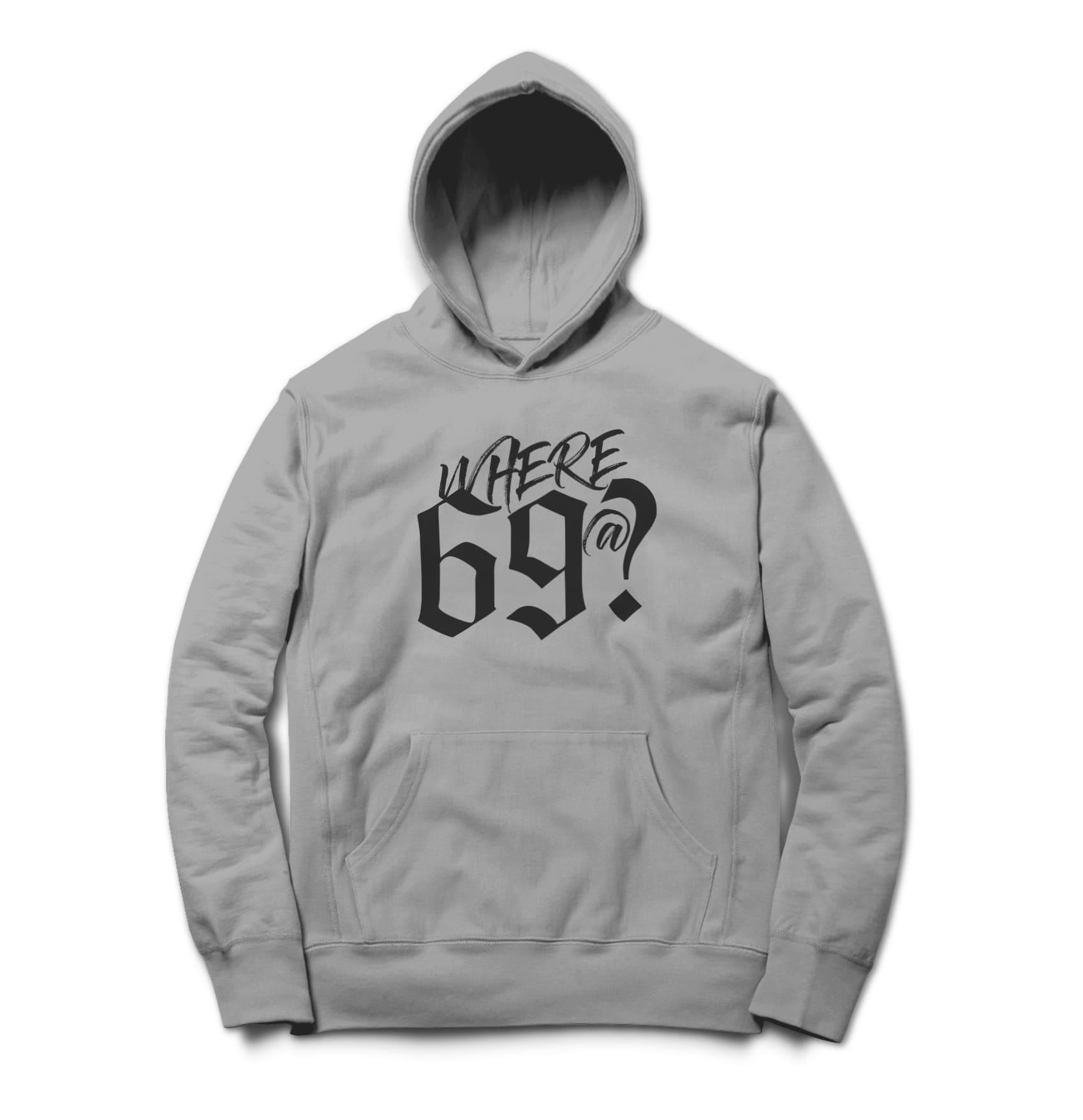 Where 69   where 69   1521721071