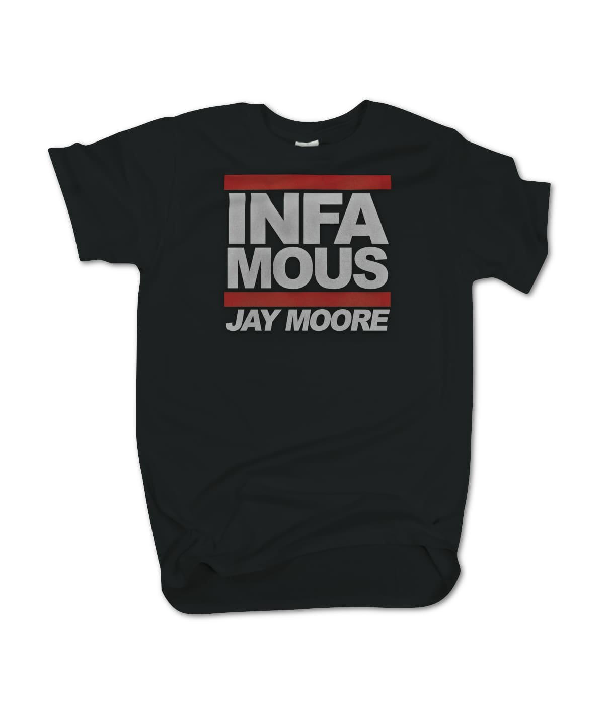 Hogtown pro wrestling infamous jay moore2 1481258962