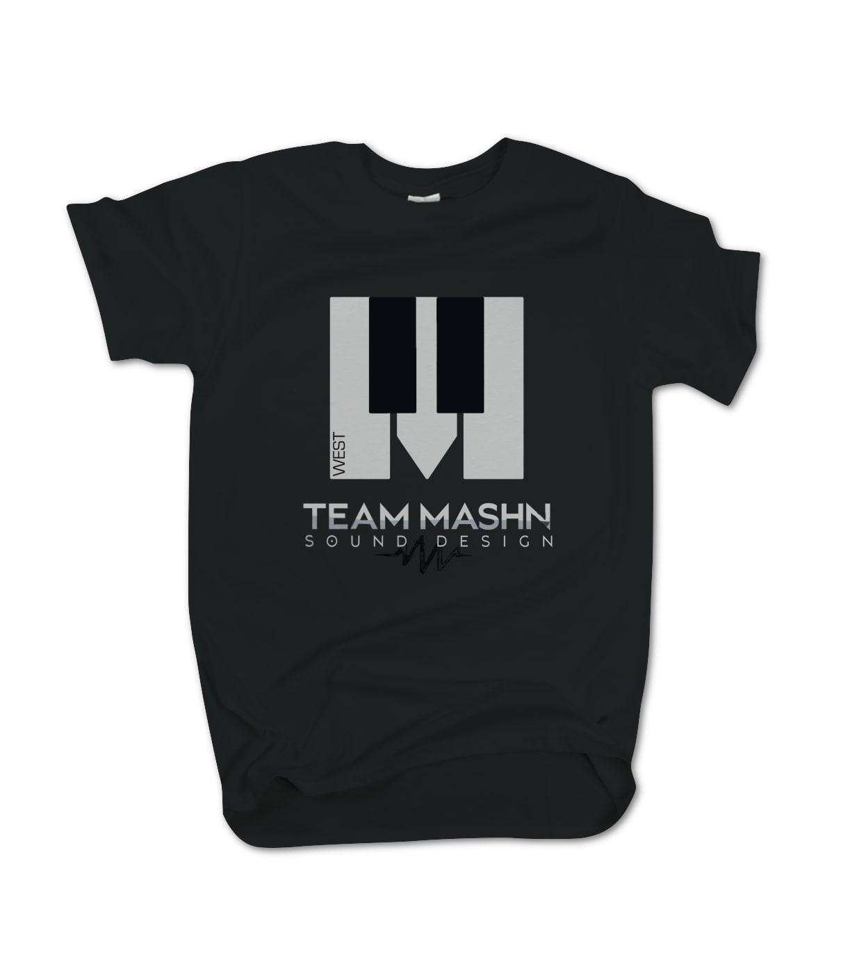 Tmsd team mashn sound design  west  1543802786