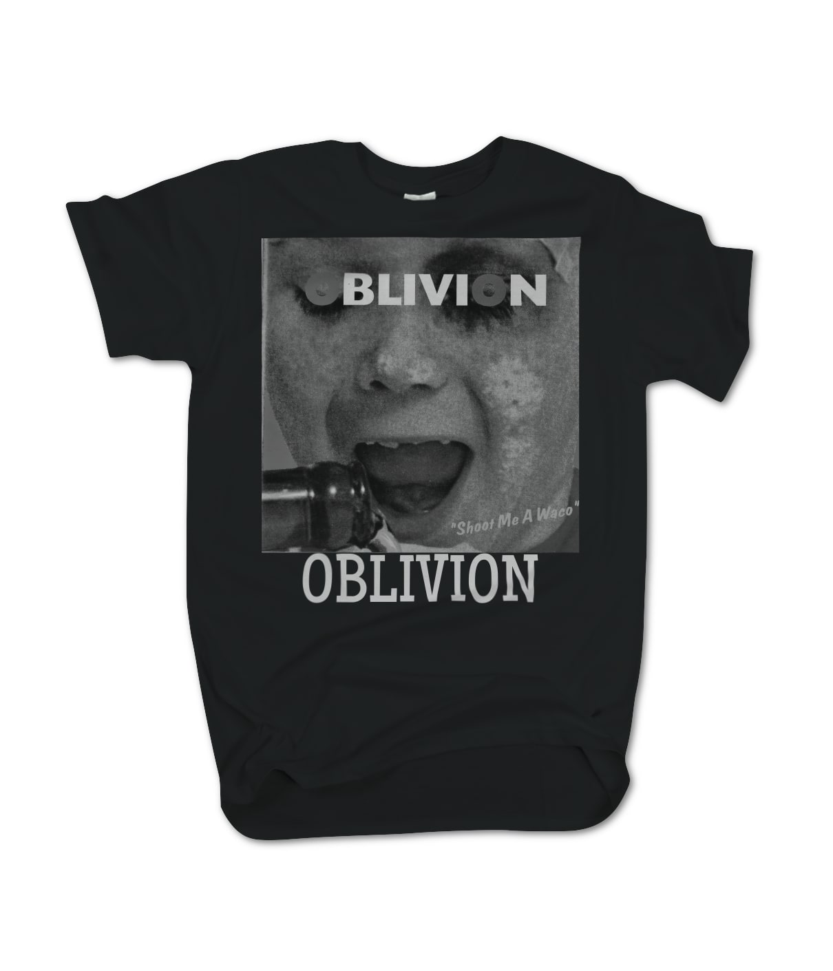Oblivion oblivionshootmeb 1528063896