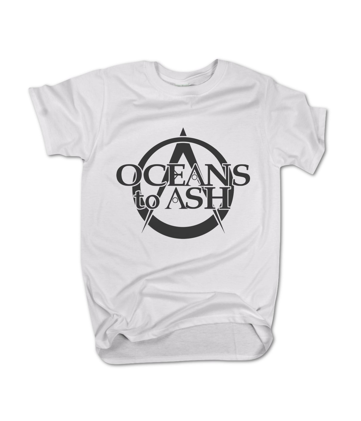 Oceans to ash oceans to ash logo   white 1525205526