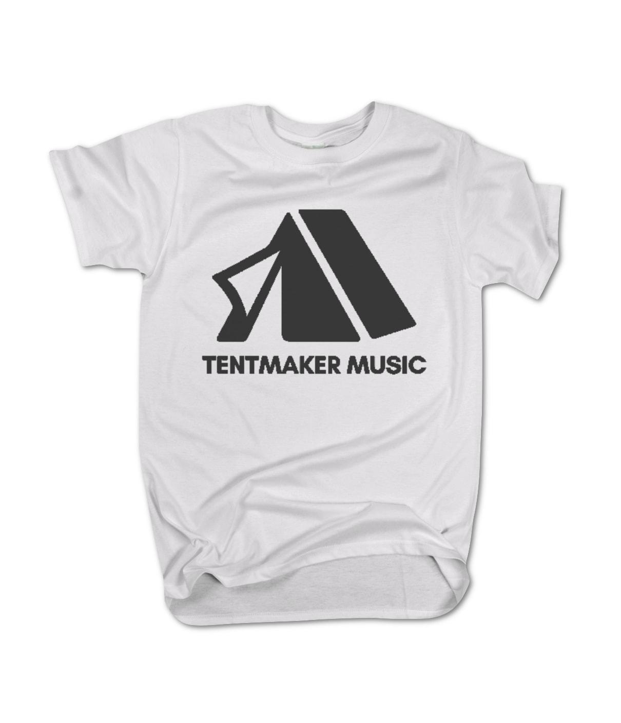 Tentmaker tentmaker logo 1537669801