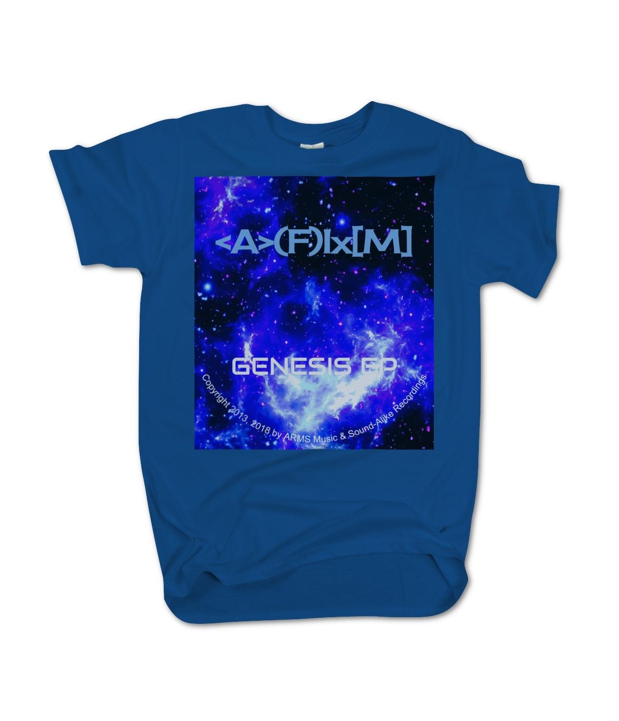 Afim afim genesis ep artwork v2 1546969534