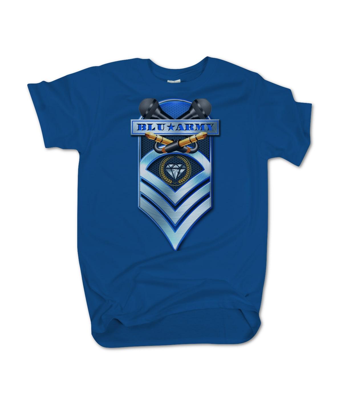 Blu army blu army blacc 1531498275