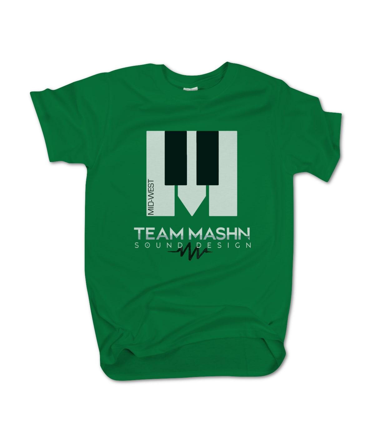 Tmsd team mashn sound design  mid west  1543802650