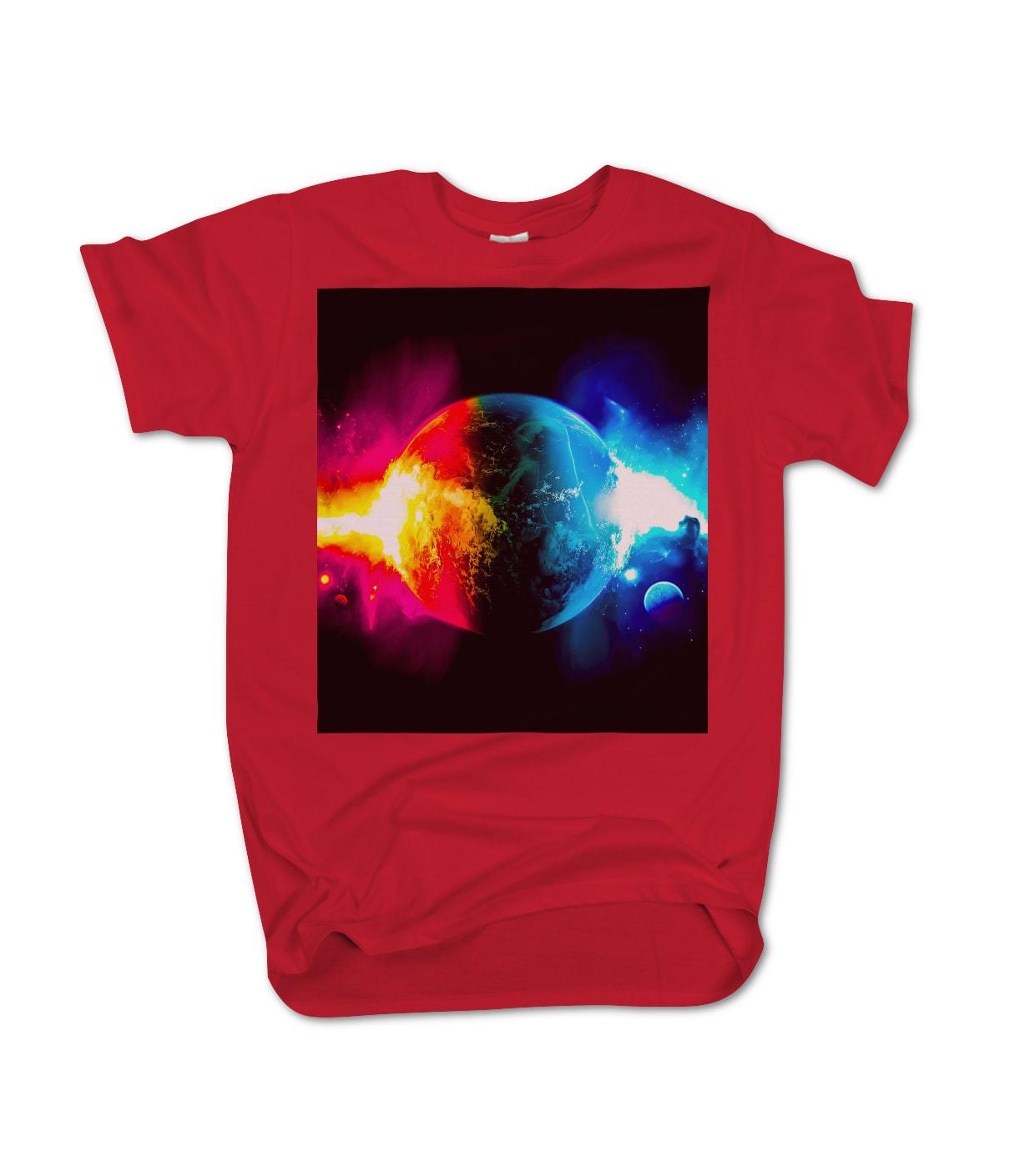 Avnesdsgn sci fi space artwork 1547038081