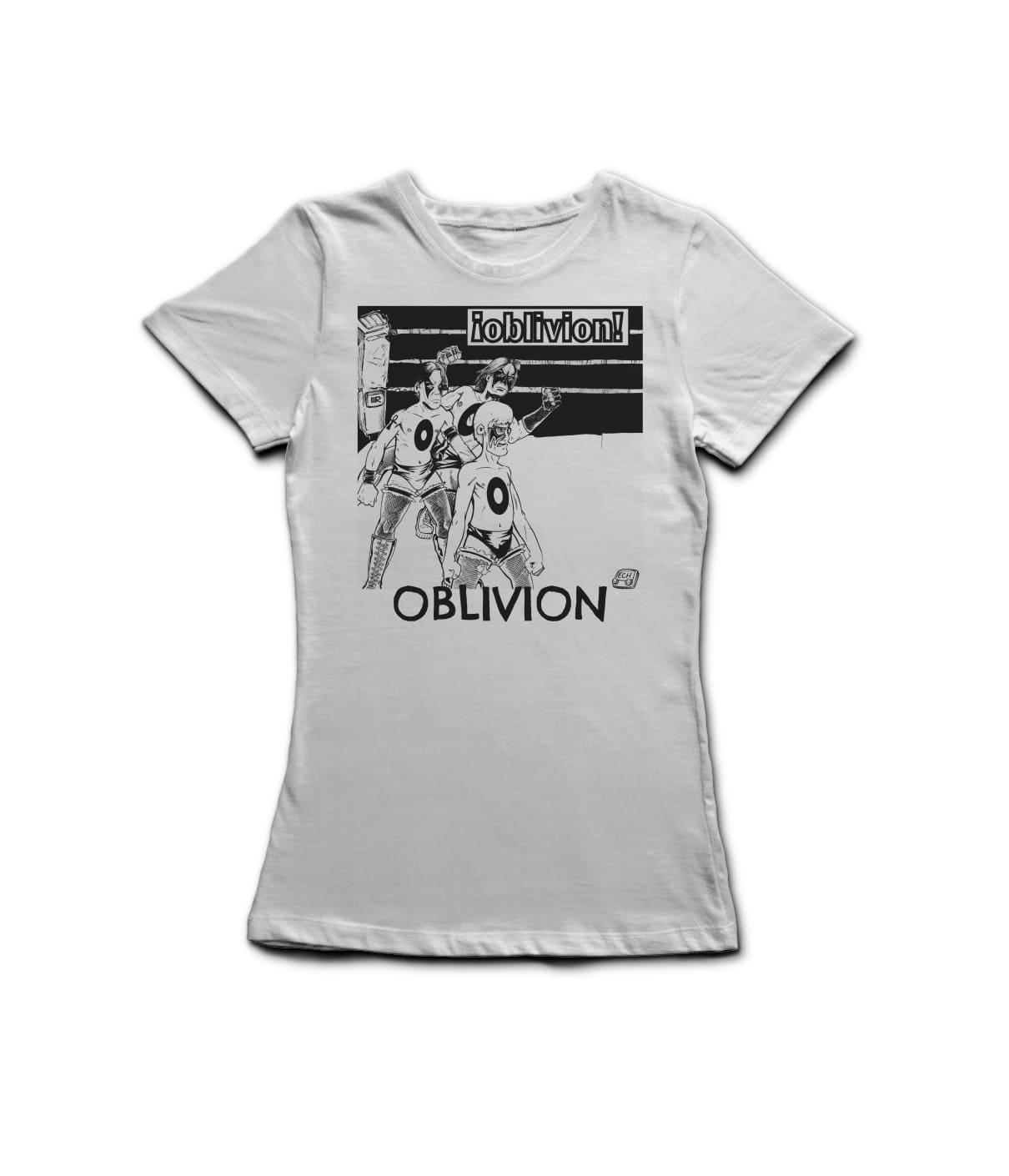 L t shirt white liklyu
