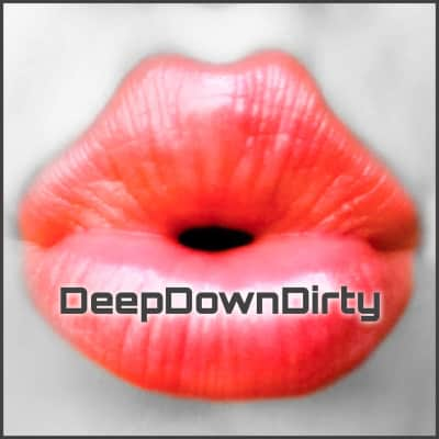 Deepdowndirty record label classic square 1523433681