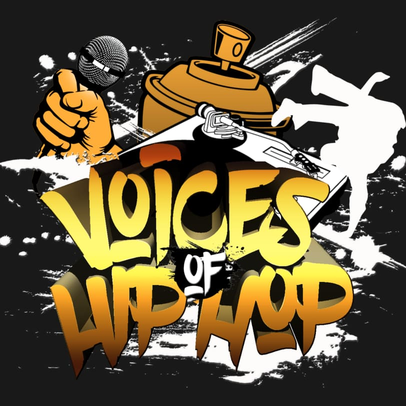Voices of hip hop  elements  1506474488