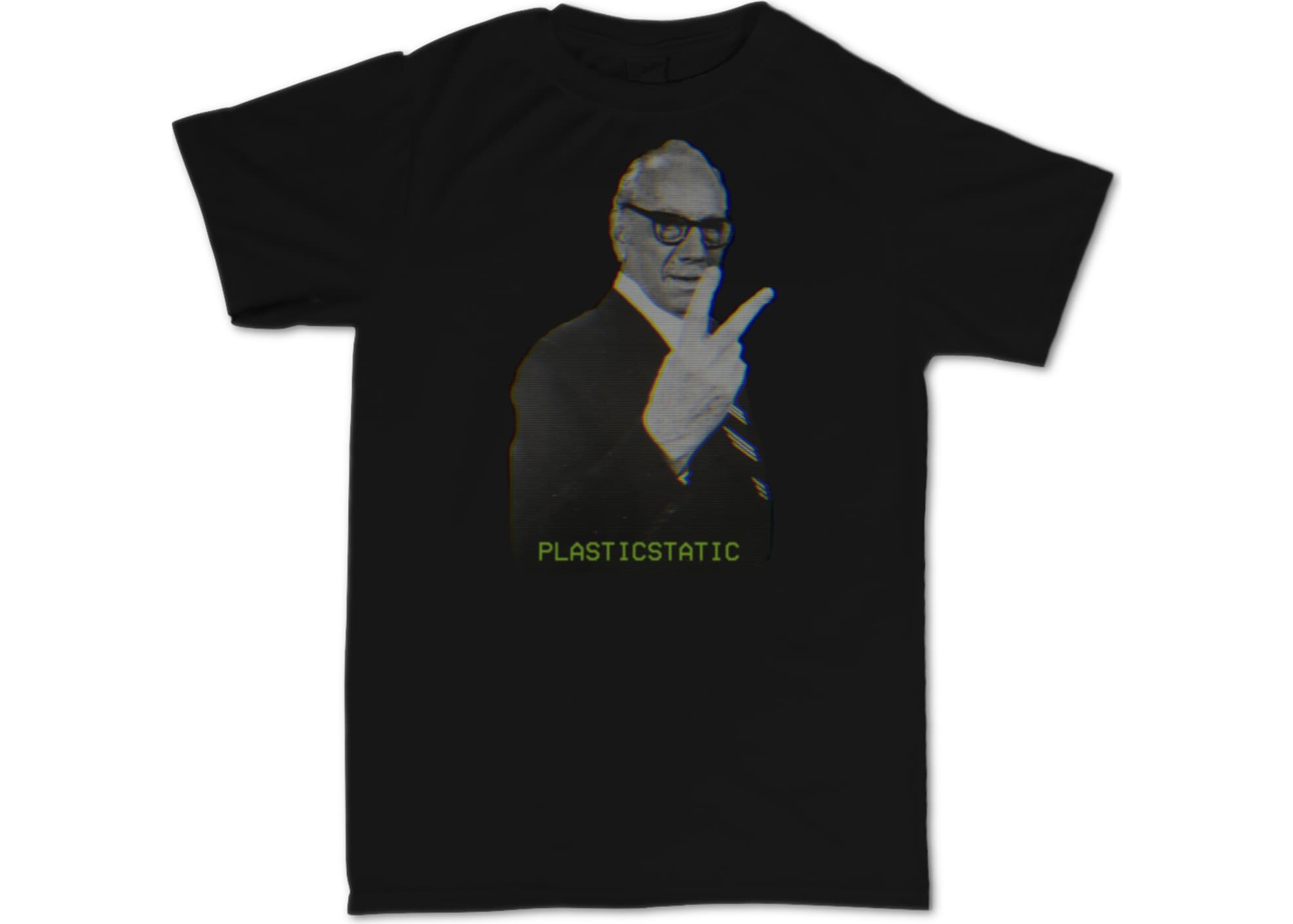 Plasticstatic ps melvyn 1596333669