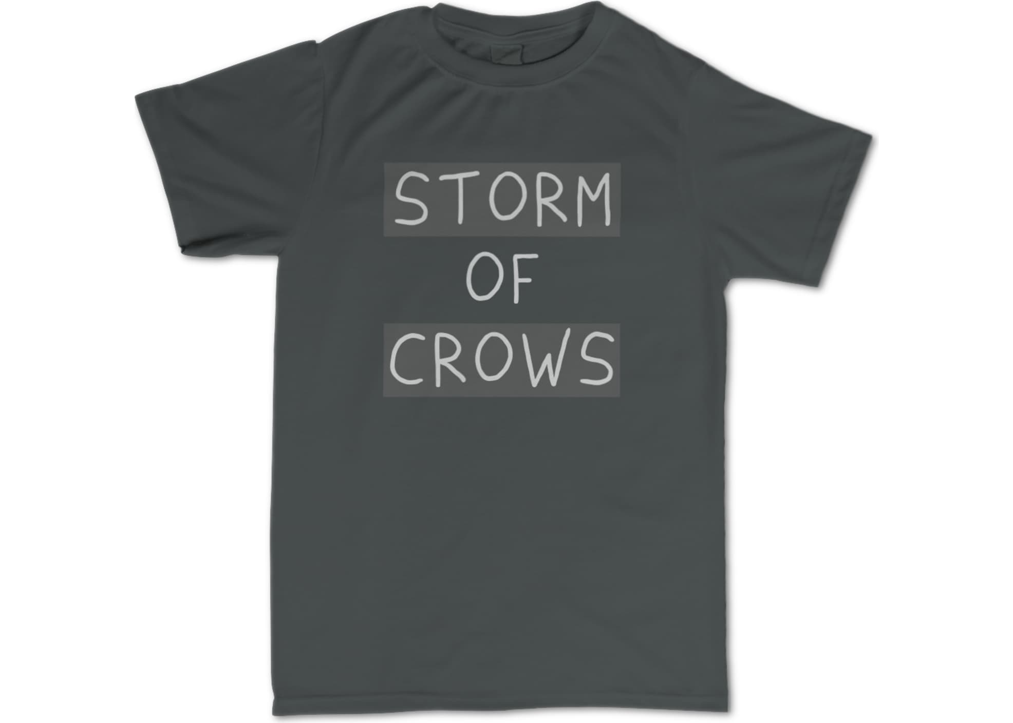 Storm of crows logo   asphalt 1612199896