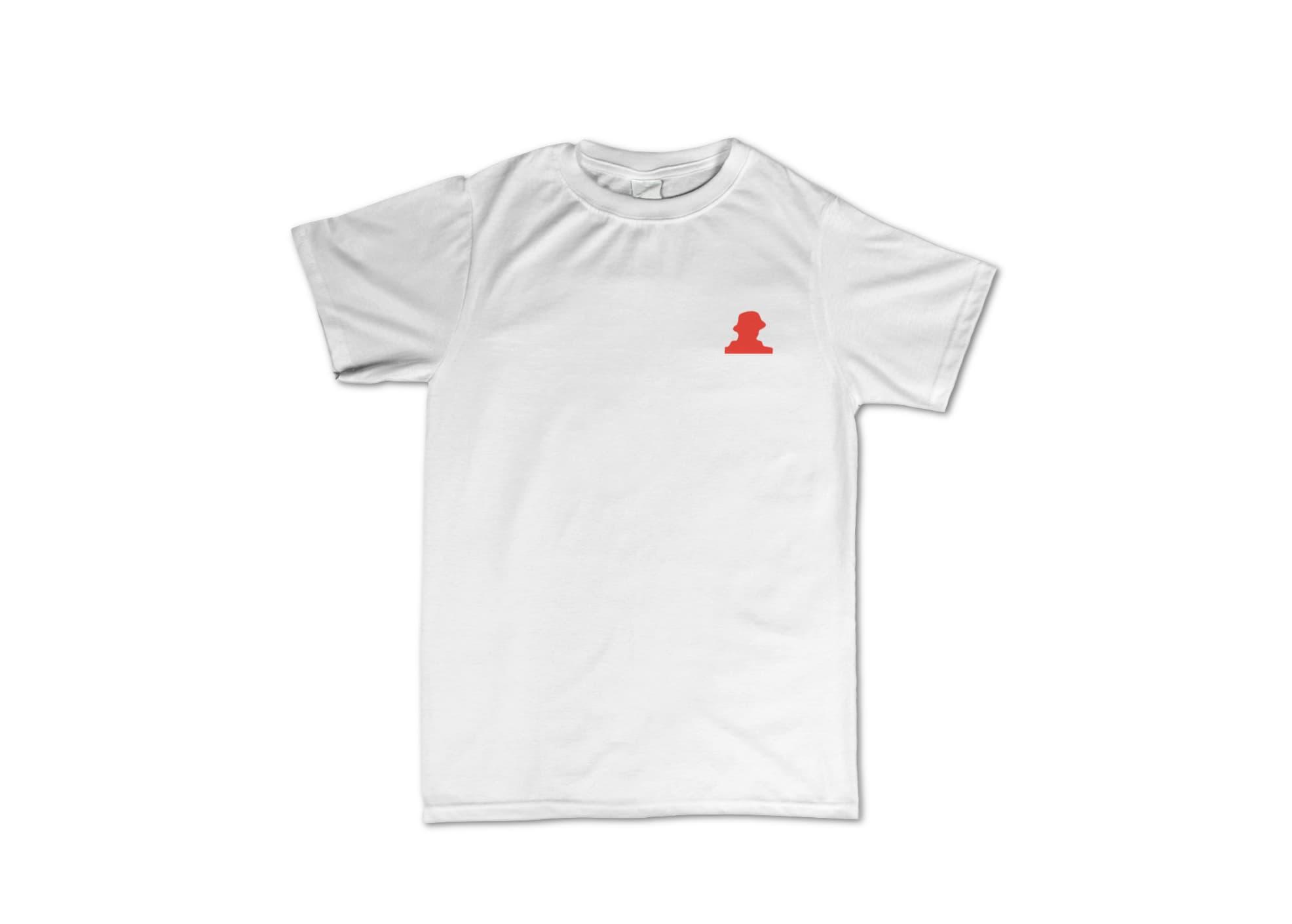 Backwhen emblem t 1509817558