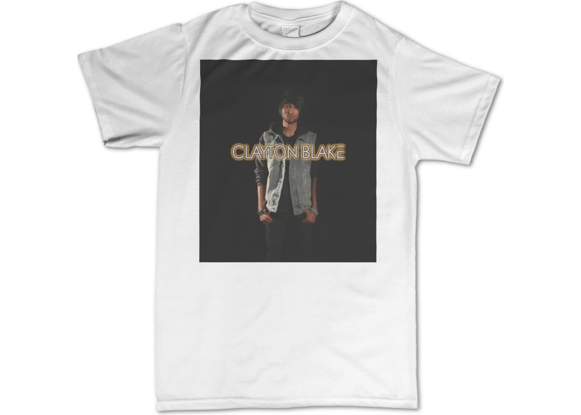 Clayton blake clayton blake 1 1495393836