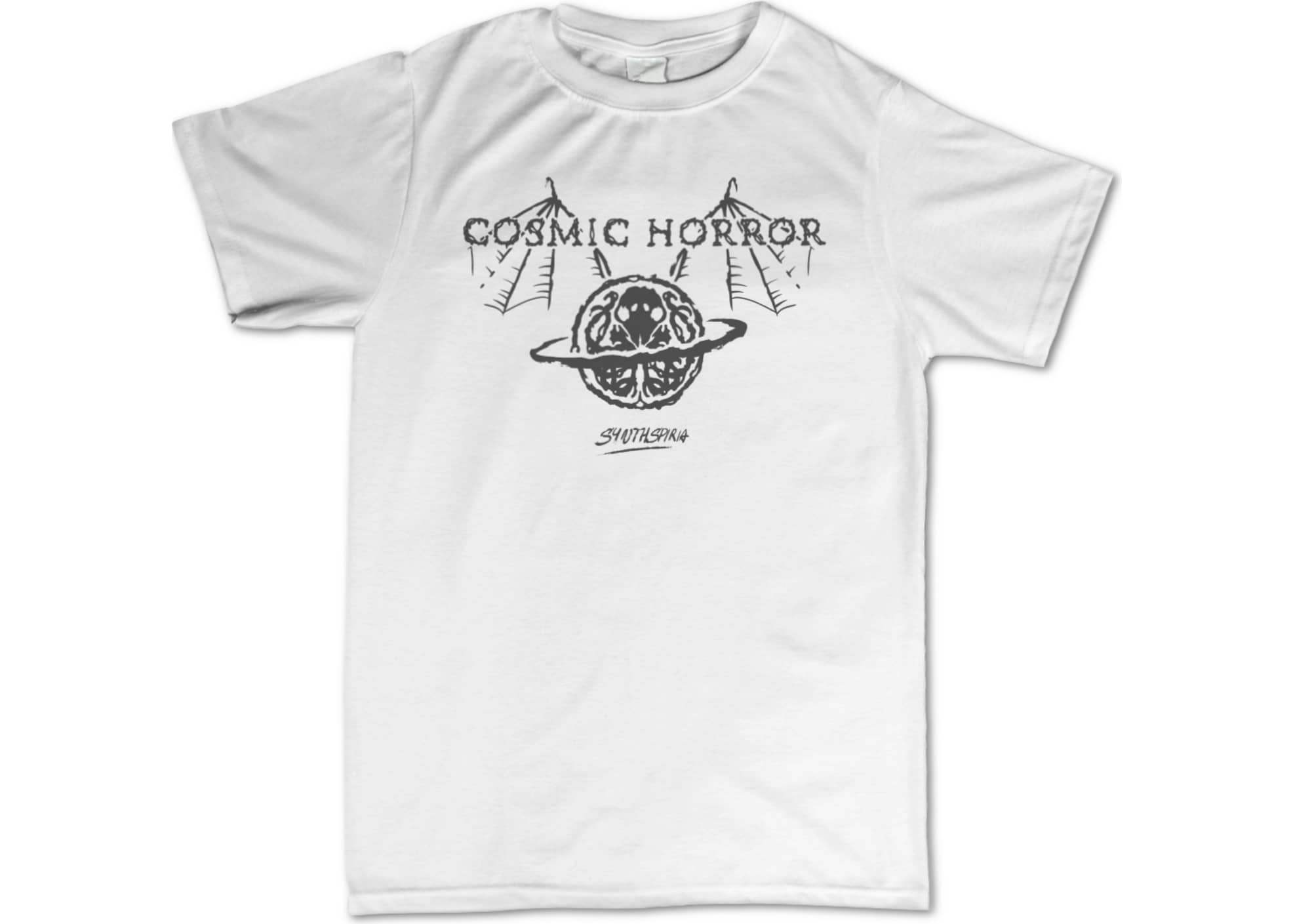 Synthspiria cosmic horror   black 1591017432