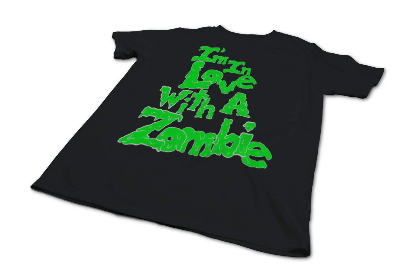 Ekc green zombie  1538016934