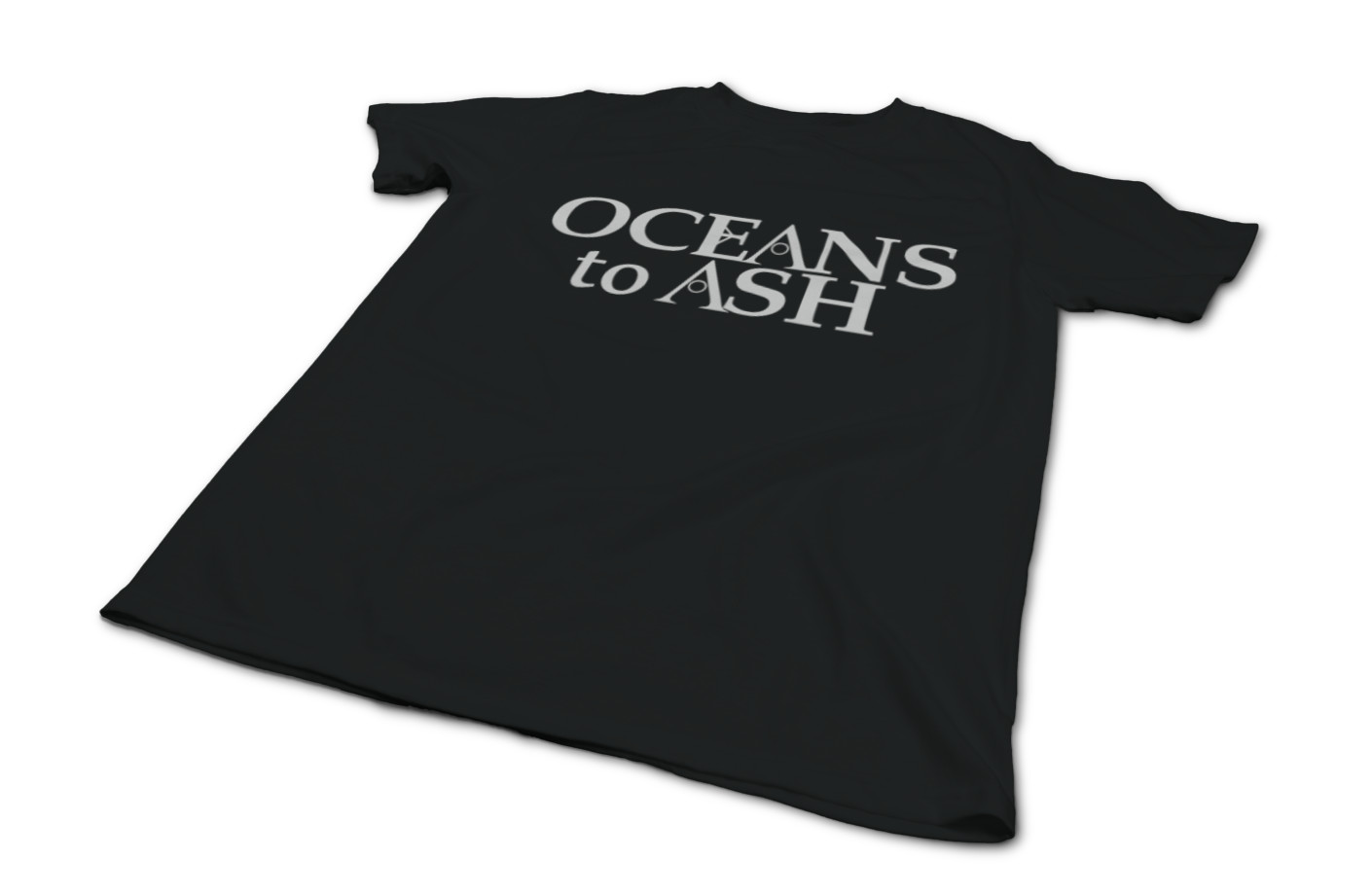 Oceans to ash oceans to ash   name   black 1537978337