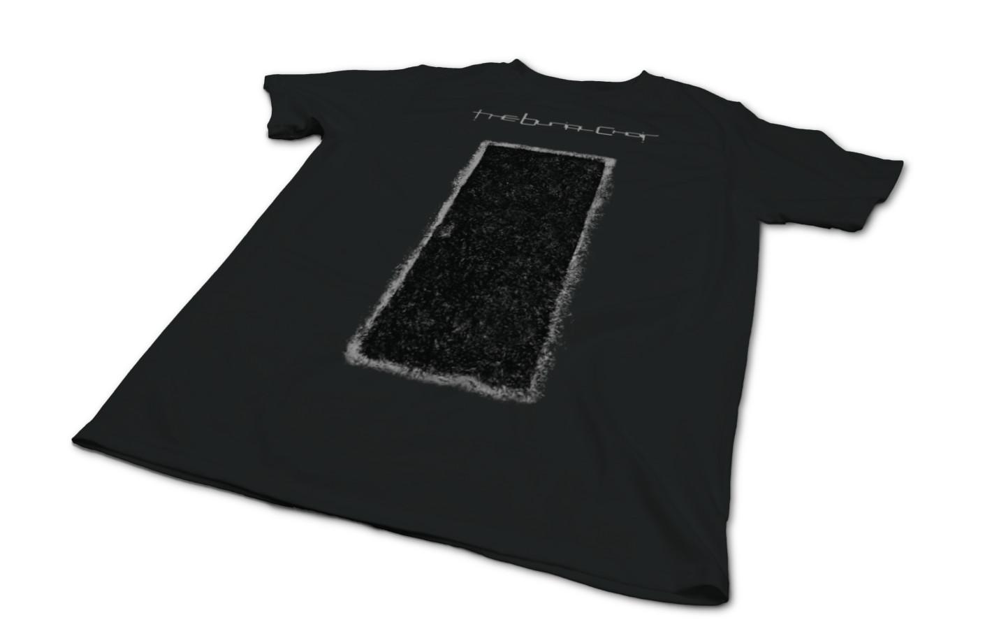 The burial choir self titled ep t shirt 1550730105