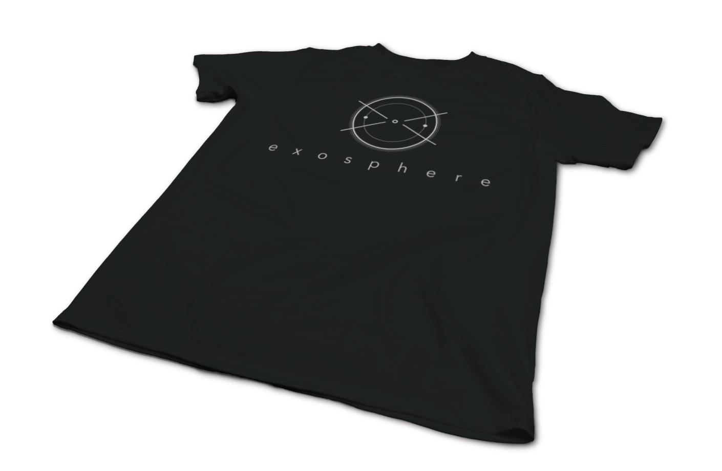 Exosphere exo logo design 1 1536469747