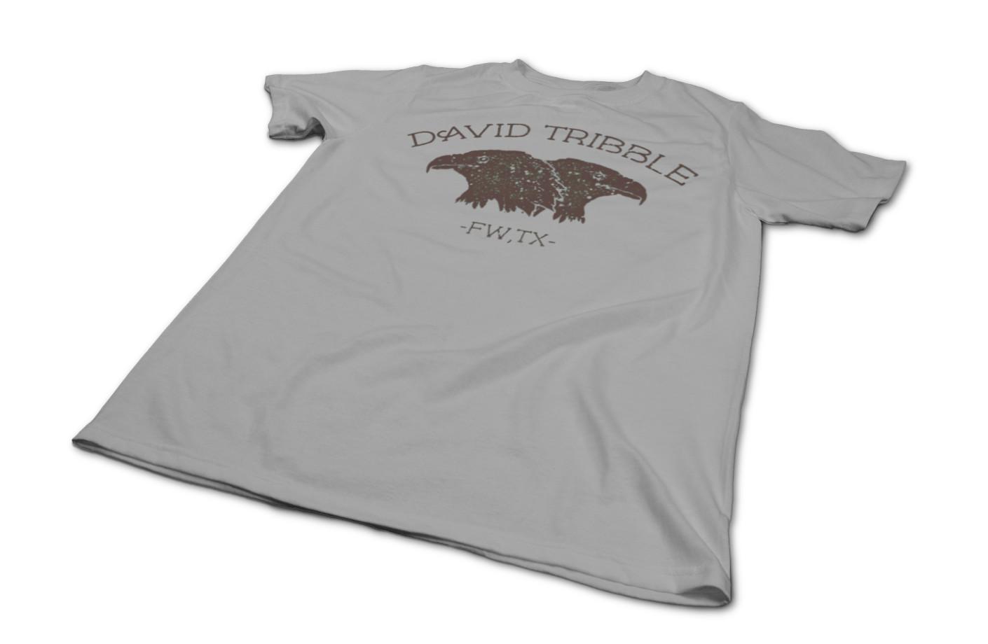 David tribble crow logo fw best 1530373424