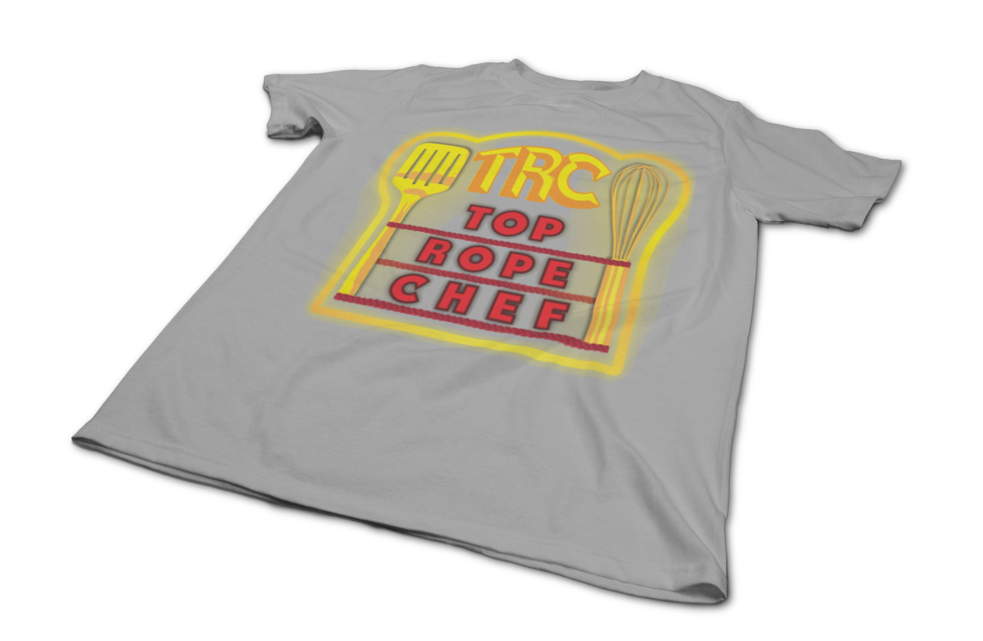 What we remember top rope chef logo white 1530211342
