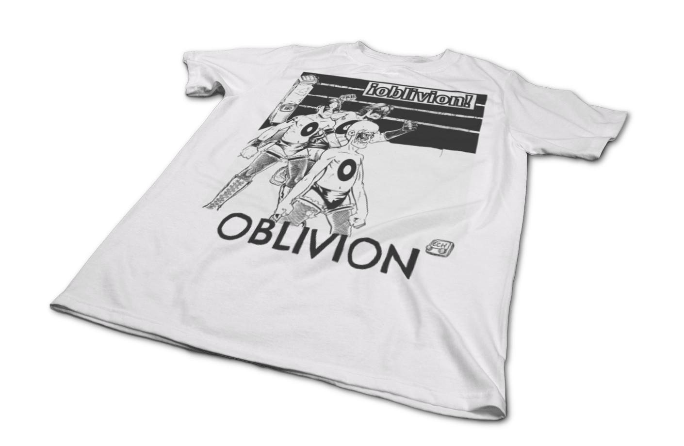 Oblivion oblivionsplit 1527979719