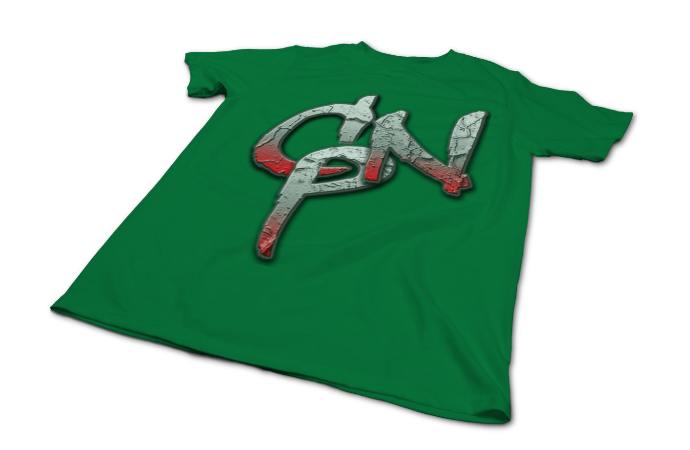 Cildsplayninja cpn logo white 1502423329