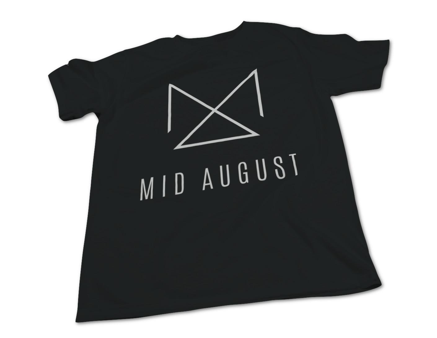Mid august mid august logo 1492705889