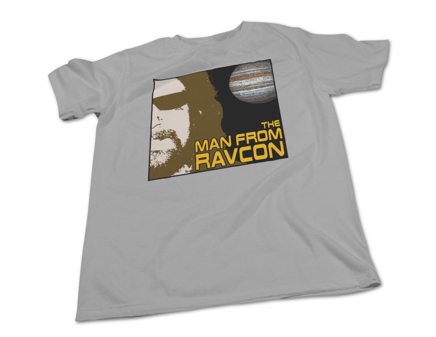 Man from ravcon man from ravcon logo 1479919071