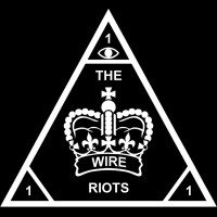 Thewireriots