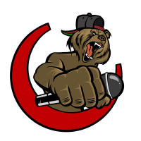 Lacgrizzly