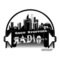 Showstoppersradio