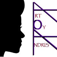 Artbyandris